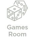 Brecon Retreat Website Development 1-12_Games_Room_Double_Sized_icon