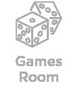 Brecon Retreat Website Development 1-12_Games_Room_Double_Sized_icon