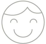 Brecon Retreat Website Development 1-12_child_friendly_large_icon